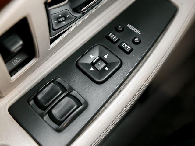 2000 Cadillac Eldorado ESC Burbank, CA 19