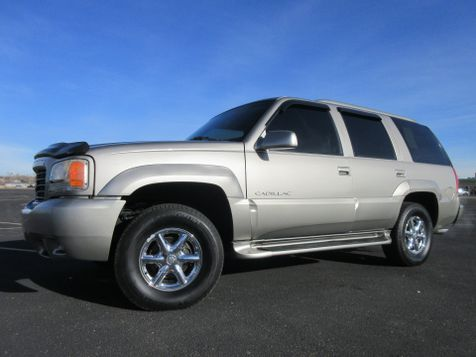 2000 Cadillac Escalade  in , Colorado