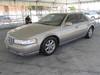 2000 Cadillac Seville Touring STS Gardena, California