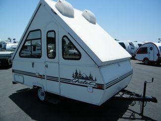 2000 Chalet Arrowhead   in Surprise-Mesa-Phoenix AZ