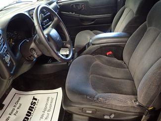 2000 Chevrolet Blazer LT Lincoln, Nebraska 5