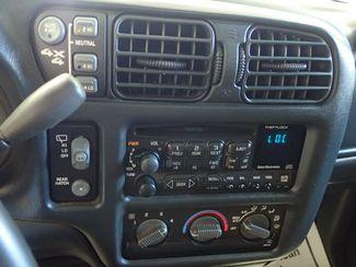 2000 Chevrolet Blazer LT Lincoln, Nebraska 8