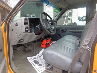2000 Chevrolet C 3500 HD Hoosick Falls, New York 4