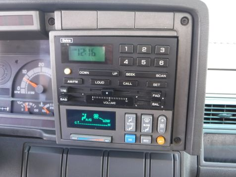 2000 Chevrolet C6500 14FT Stake in Ephrata, PA
