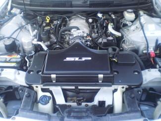 2000 Chevrolet Camaro Z28 Englewood, Colorado 20