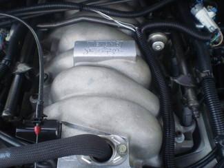 2000 Chevrolet Camaro Z28 Englewood, Colorado 21