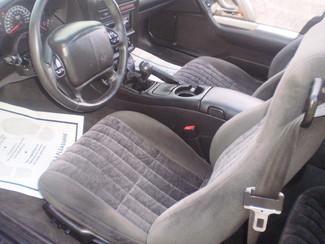 2000 Chevrolet Camaro Z28 Englewood, Colorado 9