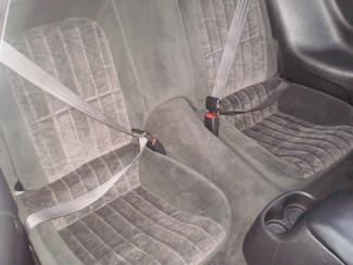 2000 Chevrolet Camaro Z28 Englewood, Colorado 8