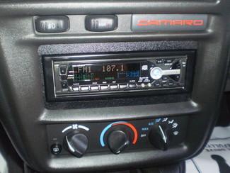 2000 Chevrolet Camaro Z28 Englewood, Colorado 13