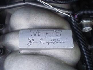 2000 Chevrolet Camaro Z28 Englewood, Colorado 22