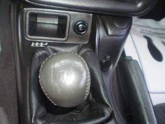 2000 Chevrolet Camaro Z28 Englewood, Colorado 14