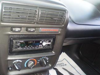 2000 Chevrolet Camaro Z28 Englewood, Colorado 15
