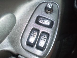2000 Chevrolet Camaro Z28 Englewood, Colorado 18