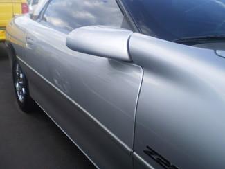 2000 Chevrolet Camaro Z28 Englewood, Colorado 26