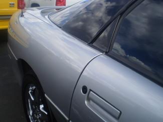2000 Chevrolet Camaro Z28 Englewood, Colorado 27