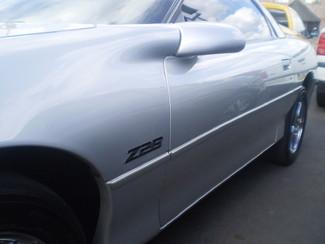 2000 Chevrolet Camaro Z28 Englewood, Colorado 29