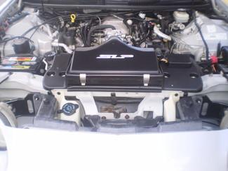 2000 Chevrolet Camaro Z28 Englewood, Colorado 19