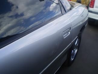 2000 Chevrolet Camaro Z28 Englewood, Colorado 30