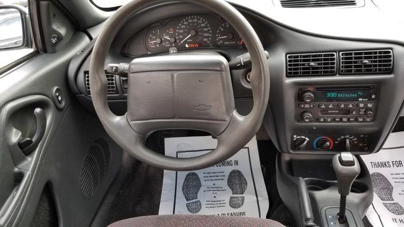 2000 Chevrolet Cavalier Z24  in Frederick, Maryland