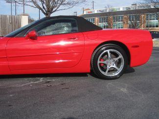 2000 Sold Chevrolet Corvette Conshohocken, Pennsylvania 16