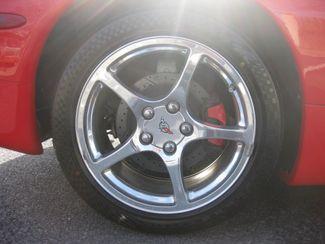 2000 Sold Chevrolet Corvette Conshohocken, Pennsylvania 19