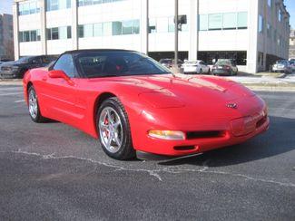 2000 Sold Chevrolet Corvette Conshohocken, Pennsylvania 20