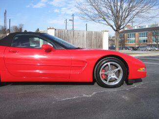 2000 Sold Chevrolet Corvette Conshohocken, Pennsylvania 25