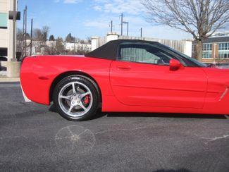 2000 Sold Chevrolet Corvette Conshohocken, Pennsylvania 27