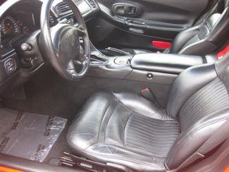 2000 Sold Chevrolet Corvette Conshohocken, Pennsylvania 30