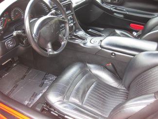 2000 Sold Chevrolet Corvette Conshohocken, Pennsylvania 31