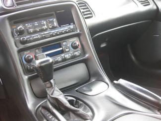 2000 Sold Chevrolet Corvette Conshohocken, Pennsylvania 33