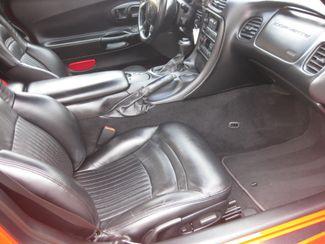 2000 Sold Chevrolet Corvette Conshohocken, Pennsylvania 35