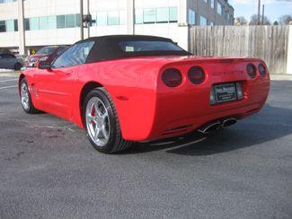 2000 Sold Chevrolet Corvette Conshohocken, Pennsylvania 4