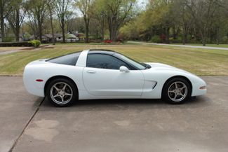 2000 Chevrolet Corvette Coupe  price - Used Cars Memphis - Hallum Motors citystatezip  in Marion, Arkansas