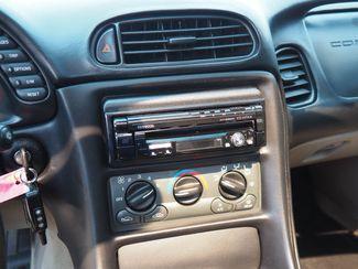 2000 Chevrolet Corvette Base Englewood, CO 12