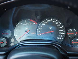 2000 Chevrolet Corvette Base Englewood, CO 14