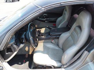 2000 Chevrolet Corvette Base Englewood, CO 8