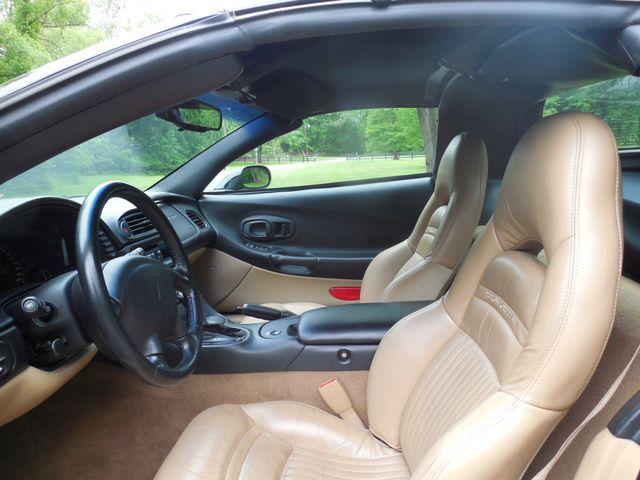 2000 Chevrolet Corvette Leesburg, Virginia 10