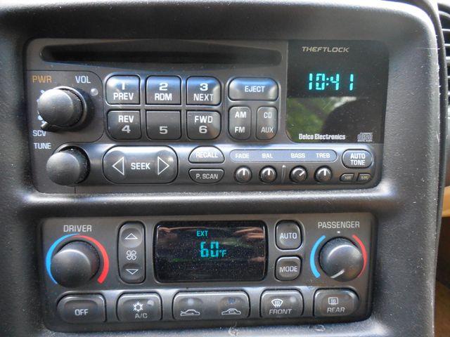 2000 Chevrolet Corvette Leesburg, Virginia 16