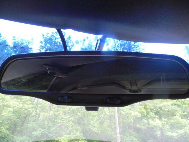 2000 Chevrolet Corvette Leesburg, Virginia 20