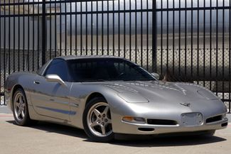 2000 Chevrolet Corvette * Only 69k Mi* Automatic* EZ Finance** | Plano, TX | Carrick's Autos in Plano TX