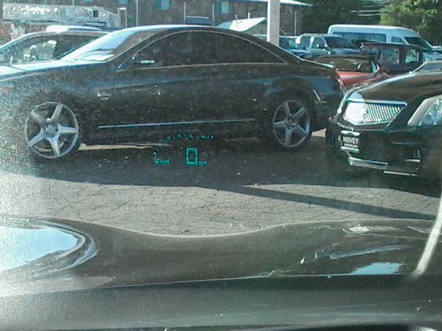 2000 Chevrolet Corvette San Antonio, Texas 16