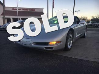 2000 Chevrolet Corvette   | San Luis Obispo, CA | Auto Park Superstore in San Luis Obispo CA