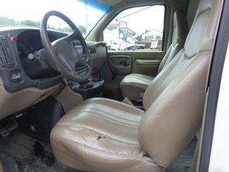 2000 Chevrolet Express Commercial Cutaway Hoosick Falls, New York 4
