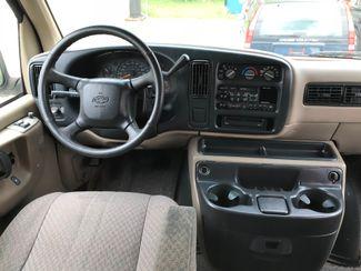 2000 Chevrolet Express Van Ravenna, Ohio 9