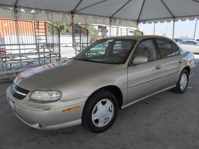 2000 Chevrolet Malibu LS Please call or e-mail to check availability All of our vehicles are ava
