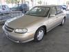 2000 Chevrolet Malibu LS Gardena, California