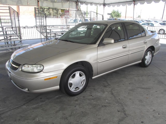 2000 Chevrolet Malibu LS Please call or e-mail to check availability All of our vehicles are av