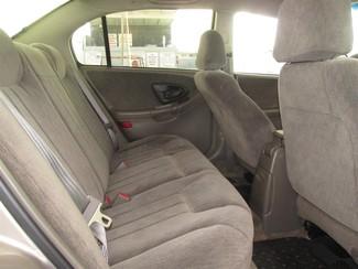 2000 Chevrolet Malibu LS Gardena, California 12