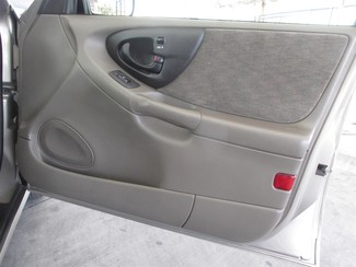 2000 Chevrolet Malibu LS Gardena, California 13